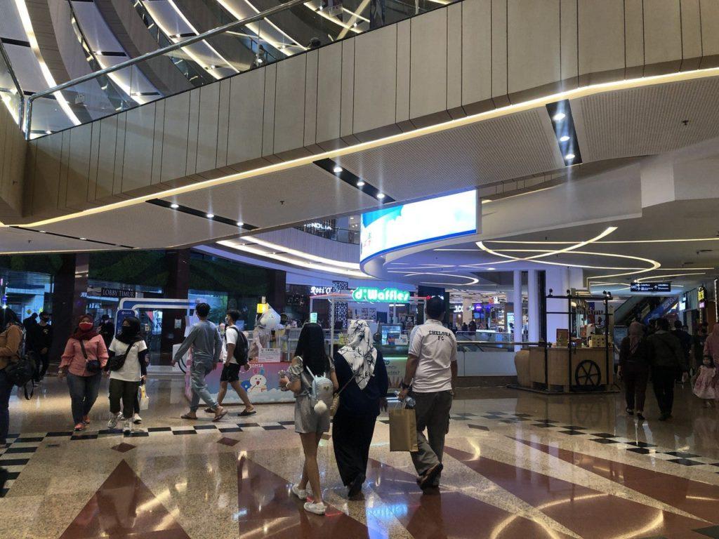 8月30日インドネシア1