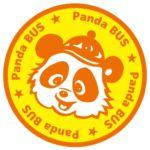 パンダバス バンコク支店