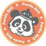 Pandabus South China
